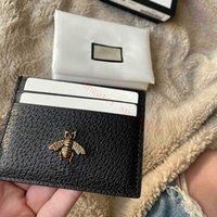 Подлинная кожа держатель кредитной карты кошелек хорошее качество Паспортное покрытие ID Cover ID Business Travel Wate для мужчин Кошелек Сумка для вождения Конечная сумка