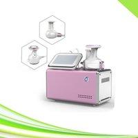 portable salon spa clinic ultrasound liposonix slimming liposonix hifu machine
