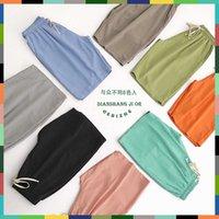 Fashion Printed Men's Shorts Knee Tightness Bermuda Short Pants Broek Sweatshorts Streetwear All-match Comfort Beach Shorts