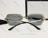 30165 Designer Sonnenbrille 2022 Männer Frauen Brillen Outdoor Shades PC-Rahmen Mode Klassische Dame Sonnenbrille Spiegel Für Damen Geometrische Eyewear Pendel