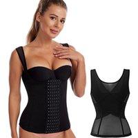 صائغي المرأة سيدة الخصر المدرب cincher التخسيس حزام البطن السيطرة الجسم المشكل ملابس داخلية