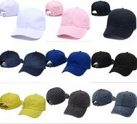Оптовая продажа в стиле кость изогнутые козырек Casquette бейсболка кепка женщин Gorras мужские дизайнерские шапки Hip Hop Snapback Caps высокое качество