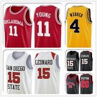 7-20 NCAA Kentucky University Wildcats Devin Trae Booker Jersey Jersey Luka Nikola Jerseys Jekic Doncic College Basketbal Jersey