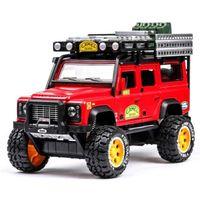 1:28 لعبة سيارة نوعية ممتازة جمل الكأس المدافع سبائك المعادن دييكاست المركبات نموذج s للأطفال 210607