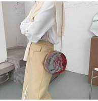 Phone Dollar Coin Luxury Round Bags Fhinc Chain Womens Rhinestone HandBag Bag Purse Designer Rbmkw Money Pouch Evening Small Clutch USD Ndpk