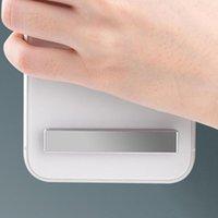 Cell Phone Mounts & Holders Mobile Stand Simple Portable Stable Desktop Lazy Bracket For Tablet Holder