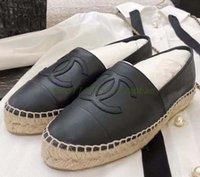 Klasikler Kalite Kadın Tasarımcı Ayakkabı Espadrilles Sneakers Baskı Yürüyüş Sneaker Nakış Tuval Yüksek Top Platform Ayakkabı Eğitmenler BagandShoe 07