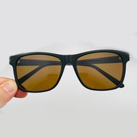 최고의 새로운 여성 선글라스 전체 렌즈 케이스 보호 프레임 여름 스타일의 패션 클래식 인기있는 자외선 품질이 광장 69 etpil