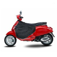 Leggings For Scooters Universal Motorcycle Rain Wind Cold Windproof Warm Motorcycle Leg Protector For Scooter Electric Cars1