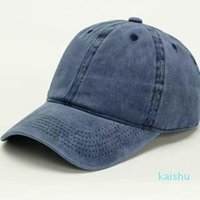 2021 Mens Cap Fashion Stingy Brim Hats Double Wear with Letters Beach Hats Breathable Fitted Unisex Four Season Caps