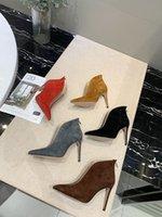 Mode High Heels Damen Schuhe Party Hochzeit Triple Schwarz Nackt Gelb Rosa Glitter Platzierte Highs Heels Kleid PHAIN Größe 34-42