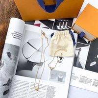 럭셔리 디자이너 쥬얼리 여성 목걸이 골드 쿠바 남자 체인 D 펜던트 스테인레스 스틸 팔찌 귀걸이 세트 패션 스타일