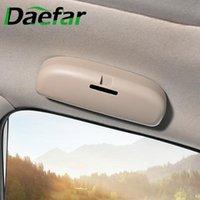 Other Interior Accessories Car Sunglasses Holder Case For E60 E61 E63 E64 E65 E66 E67 E68 E82 E88 E90 E91 E92 E93 Storage Box Glasses