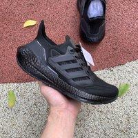 Designer di lusso Scarpe da basket per uomo Off Donne Bianco Uomo Sneakers Sneakers Dunk Running Outdoor Ultraboost Soccer Slifts Nuovo marchio schiuma corridore calzini formatori