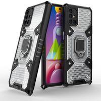 Custodia per cellulare di sublimazione di lusso per iPhone 12 11 Pro Max Porta in lega PIASSA PIASSA CON COPERCHIO I Telefono 6 7 8 Plus XR XS