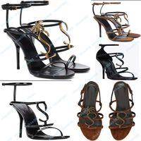 Femmes Femmes Sandales Diapositives Appartements d'été Sexy Real Cuir Plateforme Plateforme Plateaux Appartements Chaussures Dames Beach Chaussures Sh008 YS02