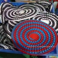 41см Большой push fidget игрушки гигантские пузыри круглые взлетно-посадочные полосы шахматные доски детей мышления интерактивная шахматная многопользовательская конкуренция семейная игра G897NHQ