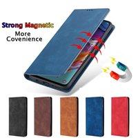 Leather Flip Case For Alcatel 1 1A 1B 2021 1C 1X 1S 1V 3 3L 3X 3V 3C 5033D 5059D 5008Y 5024D 5052D 5053D 5034D 5058Y 5099D 5026 Cell Phone C
