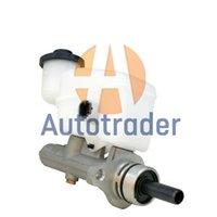 Cylinder Sub-Assy Brake Master 47201-0D230 For Toyota Yaris 2008-2013