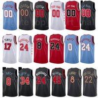 NCAA Pantalla Impresión Baloncesto Brian Scalabrina Jerseys Steve Kerr Toni Kukoc Tony Snell John Paxson Thaddeus Joven Rojo Negro Blanco Azul Hombres