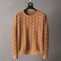 باريس رجل المرأة اللون طباعة البلوزات الكلاسيكية اللون إلكتروني الطباعة سترة عارضة جودة عالية أزياء المرأة مصمم sweatershirts