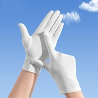 Cycling Gloves Summer Outdoor Ice Sunscreen Adult Full Finger Fishing Riding Sports Motor Bicycle Sun Protecive Glove