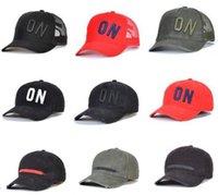 Ball Cap Mens Designer Cappello da baseball di lusso Unisex Caps Cappelli regolabili Cappelli Regolabili Street Fashion Sport Sport Casquette Ricamo Cappelli Figurati