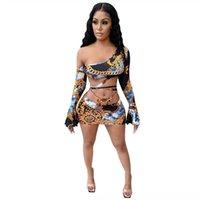 Sequins Panelli Bayan Bayan Elbise Tasarımcısı Rahat Seksi Halter Şerit Elbise Backless Bayan Abiye Elbiseler Kadın Giyim Kadın