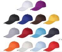 Swill sandwich sombreros logo personalizado publicitario gorra voluntario impreso sombrero de viaje gorras de béisbol DWA6095