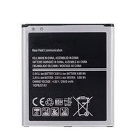 الأصلي BG-BG531BBE BG-BG360BBE BG-BG360BBE BL-5C EB485159LU بطارية Galaxy G360 G531 XCOVER 2 S7710 M950 5C Bateria