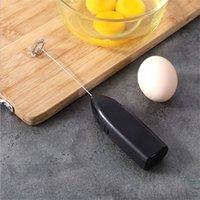 전기 계란 비터 도구 커피 자동 우유 frother 거품 음료 블렌더 핸드 헬드 주방 교반기 크림 해상 운송 DDA5685