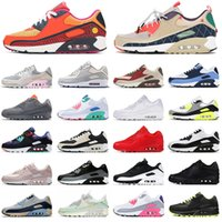 90 Authentic Sports Outdoor