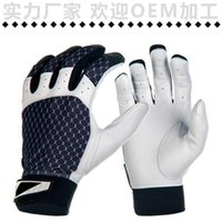 Guangdong Oem Produces Baseball Gloves, Hitting Leather, Softball, Rugby and American Football U4YY