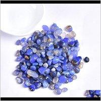 Rock 50G100G Rote Kiesprobe Natürliche Kristall Energie Quarz Farbe Achat Heilung Stein Tank Ho qylbia xjc1z TLGVR