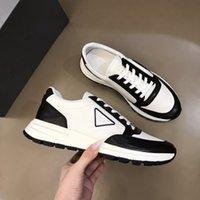 Italia Luxurys Zapatos casuales para Chicas jóvenes Ace Diseñadores de marca Cool Hombres Mujeres Sneaker Afuera Dropship Factory Tiendas en línea con caja original 0521