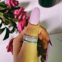 925 silver for women, ring eternal, wedding, luxury, fashion, elegance, anniversary, personalization, r4576