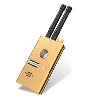 알람 시스템 (1set) 고감도 GSM GPS가있는 고감도 무선 신호 전송 듀얼 안테나 음성 IR 스캔 카메라 깜박임