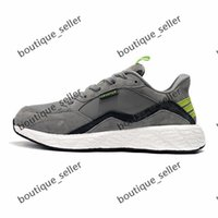 Running Shoes TREEPERI men Sports Shoes 2021 WHOLESALE mens womens causal sneakers sports shoes fashion trainer grey runner knit 014-4