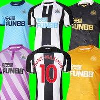 Jugador versión 21 22 camisetas de fútbol MESSI PSG MBAPPE SERGIO RAMOS 2021 2022 camiseta de fútbol superior NEYMAR JR hombres + uniformes de kit para niños