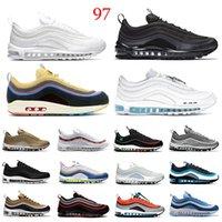 مصمم M2k تيكنو تكبير 2K الرجال الاحذية أزياء المرأة حذاء رياضة الثلاثي أسود أسود فولت مدرب الرياضة الرجال الركض رياضي حذاء
