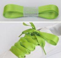 Chaussures Lacets Payez des pièces de chaussures en ligne ACCESSOIRES DE CHAUSSURES Sheelaces achetées séparément Différences Sneakers Hommes Femmes 10