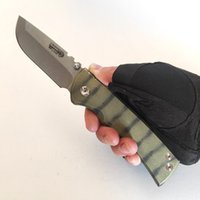 Limited Custom Version Chaves Redencion 228 Folding Knife S35VN Blade Personalized Titanium Knives Heavy Outdoor Equipment Tactical Survival Hunting EDC Tools