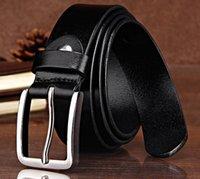 High 2021 (with Box) Quality Leather Belt with Double Buckle Designer Belt Men Casual Mens womens Belts Luxury Belts Men Belts for Men women