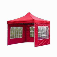 Shade Waterproof Awning Sunshade Sun Sail For Outdoor Garden Beach Camping Patio Canopy Tent Shelter Gazebo