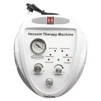 Vakuumtherapie Cellulite BBL-Saugschringmaschine für Guasha, Hautstraffung, Hintern Hub, Brustvergrößerung Dropshipping
