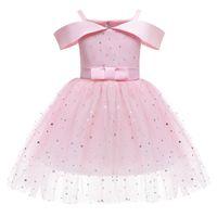 Вышитое без рукавов свадебное платье интернет-магазины 3 цвета девочек длина колена элегантные коктейльные платья 18092903