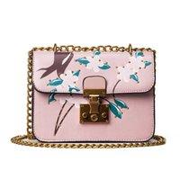 Bolsas de designer das mulheres bolsas crossbody bolsa mochila clássico moda flap cadeia ombro estilo chinês couro mensageiro