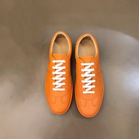 2021 Fashion Kids Sneakers Top quality boys Comfortable Flat Shoes Casual low Outdoor shoe
