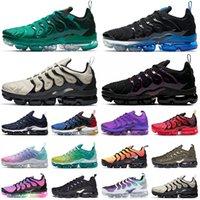air vapormax plus tn vapors vapor max tn plus TN plus tênis de corrida ao ar livre masculino, feminino, tênis, masculino, feminino, tênis esportivo