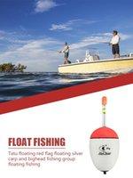 Fishing Accessories Floats Luminous Sticks Glow Night Light EVA Foam Sea Boat Bobber Fish Tool Tackle